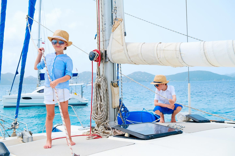 Jadranka Yacht Club